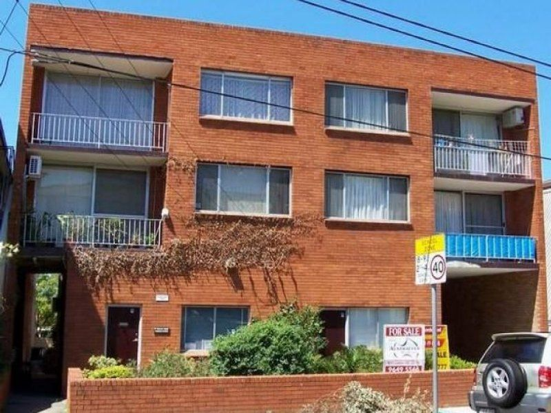 2/15 Macquarie Rd, Auburn NSW 2144, Image 0