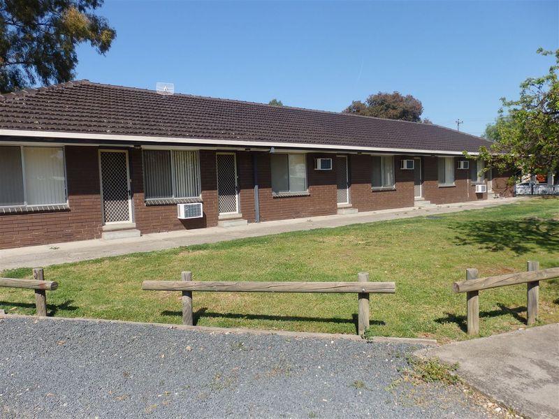 5/326 Townsend Street, Albury NSW 2640, Image 0