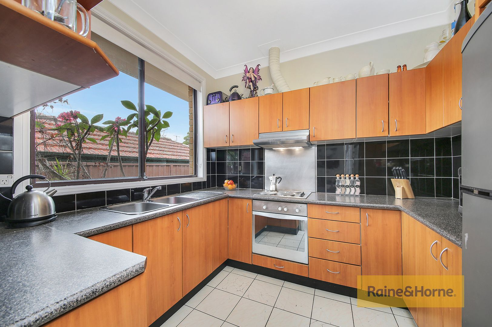 4/163 Wollongong Road, Arncliffe NSW 2205, Image 2
