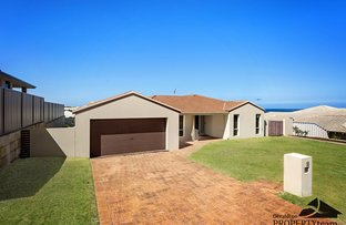 Picture of 18 Endeavour Drive, Wandina WA 6530