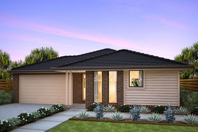 1616 Swindale Way, CLYDE NORTH VIC 3978