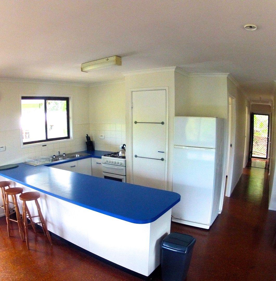 Fraser Island QLD 4581, Image 1