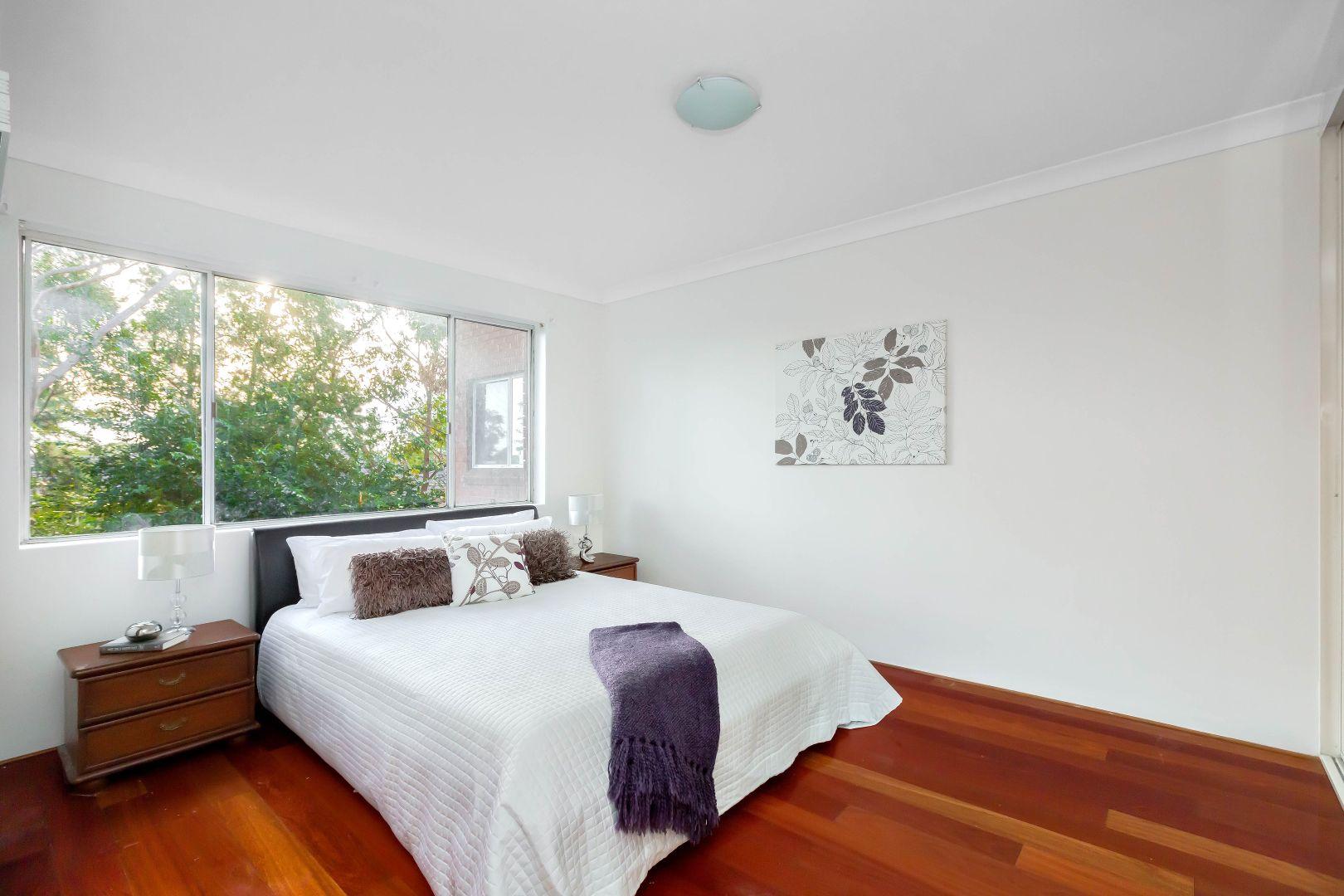 15/10-14 Burlington Road, Homebush NSW 2140, Image 2