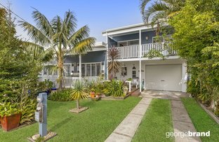 Picture of 17 Bondi Road, The Entrance North NSW 2261