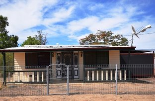 Picture of 6 St Ann Street, Isisford QLD 4731