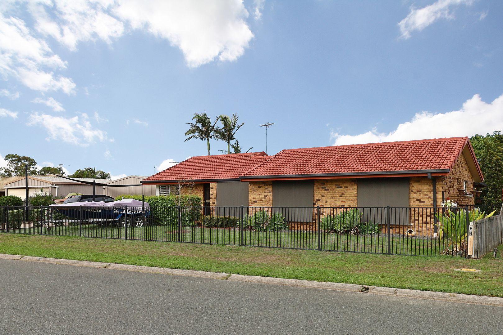 11 Farrer Court, Morayfield QLD 4506, Image 0