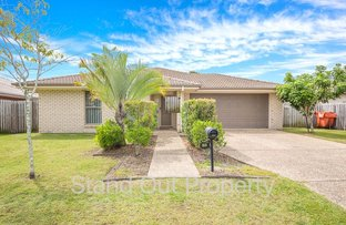 Picture of Sandheath Place, Ningi QLD 4511