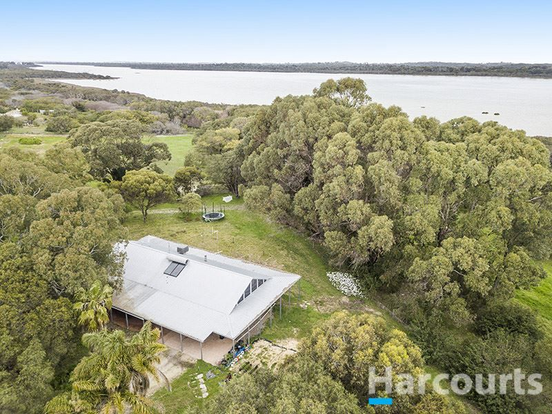 2746 Old Coast Road, Herron WA 6211, Image 0