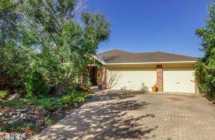 Picture of 4 FABIAN Place, Sale VIC 3850