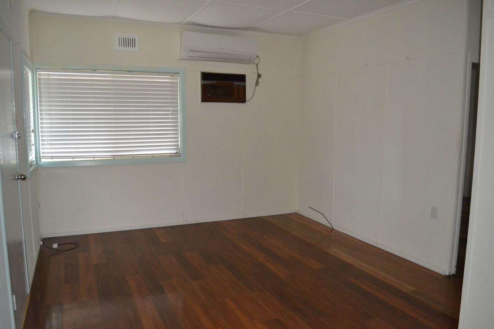 14 Merinda Street, St Marys NSW 2760, Image 1