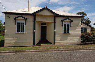 Picture of 18 - 20 Railway Avenue, Wowan QLD 4702