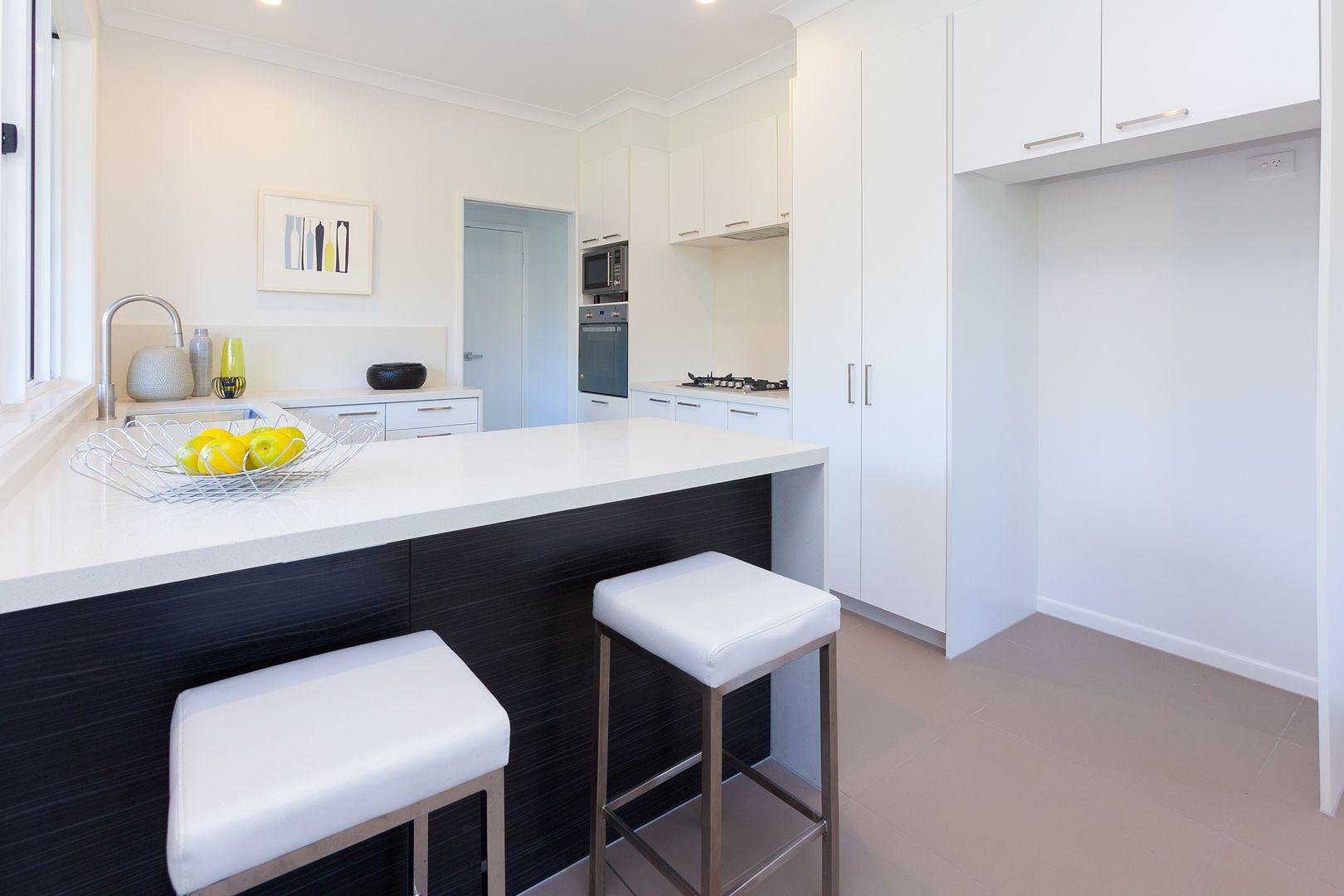 26/192 Delancey Street, Ormiston QLD 4160, Image 1