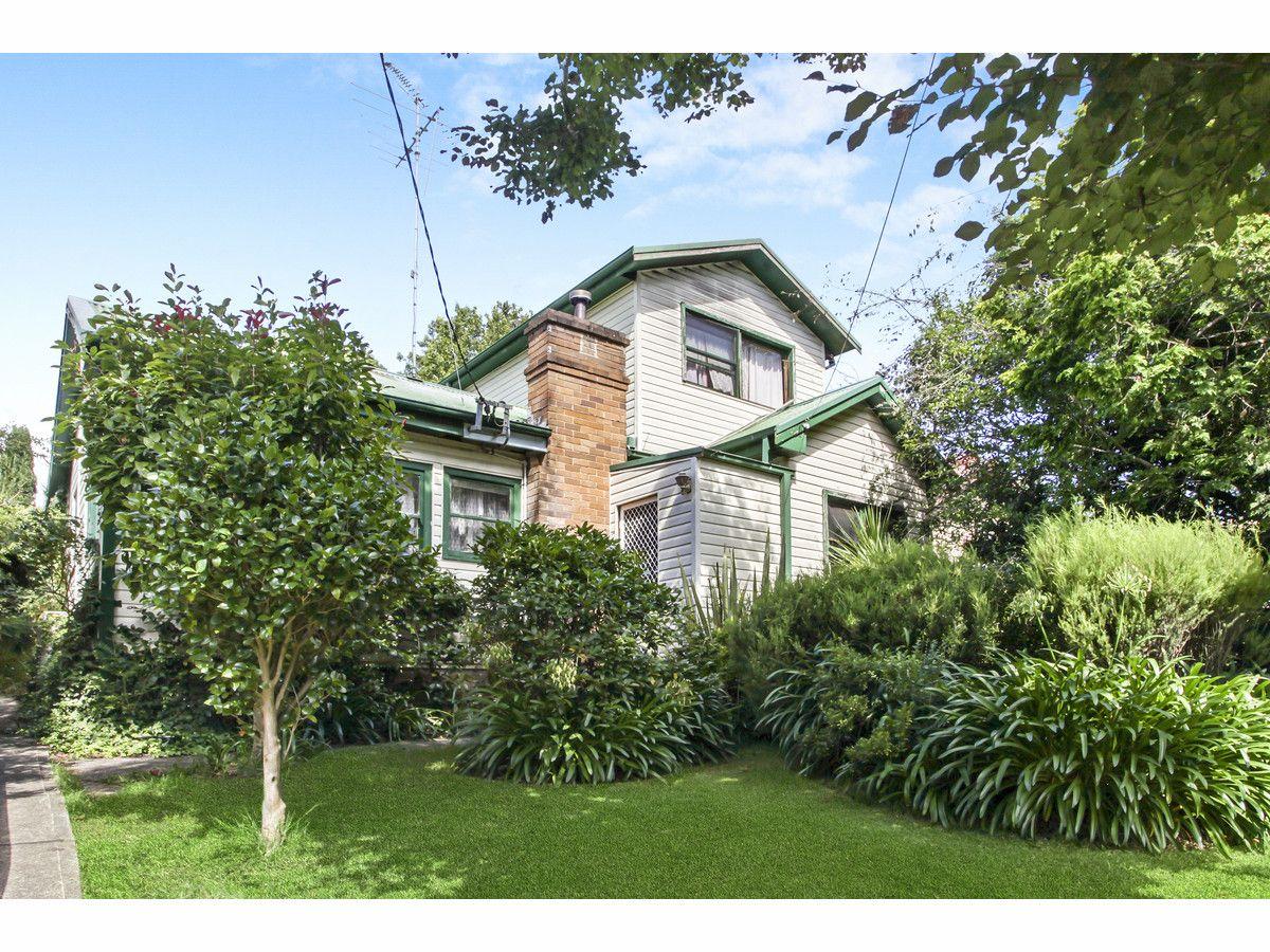 41 Victoria  Street, Katoomba NSW 2780, Image 0
