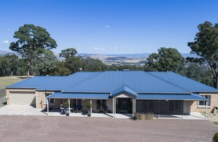 Picture of 29 Melba Road, Barwite VIC 3722