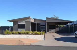 Picture of 48 Rothschild Loop, Baynton WA 6714