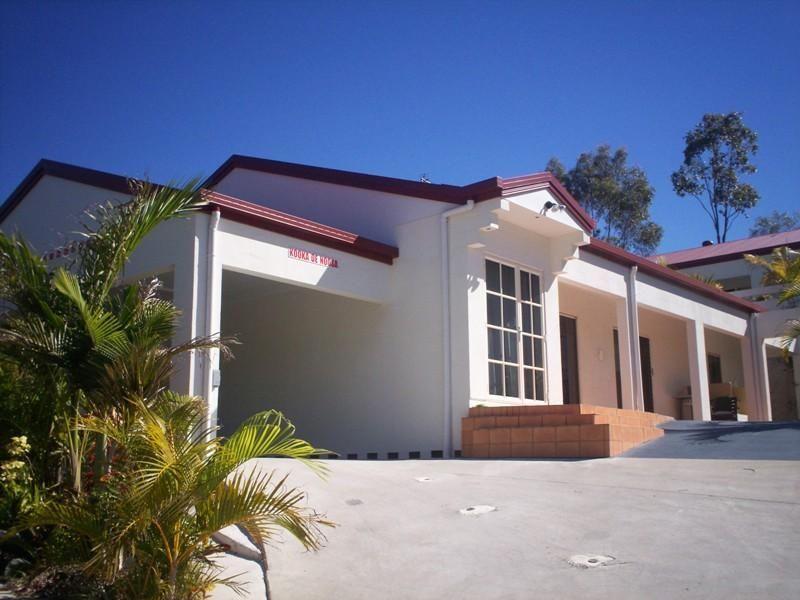 19A Mccann Street, South Gladstone QLD 4680, Image 0