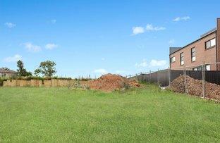 Picture of 26 Little John Street, Middleton Grange NSW 2171