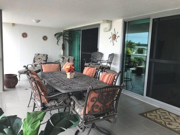 5/34 Queen Street, Kings Beach QLD 4551, Image 2