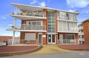 Picture of 6/393 Crown Street, Wollongong NSW 2500
