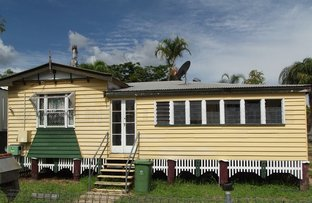 Picture of 18 Strathmore Street, Collinsville QLD 4804