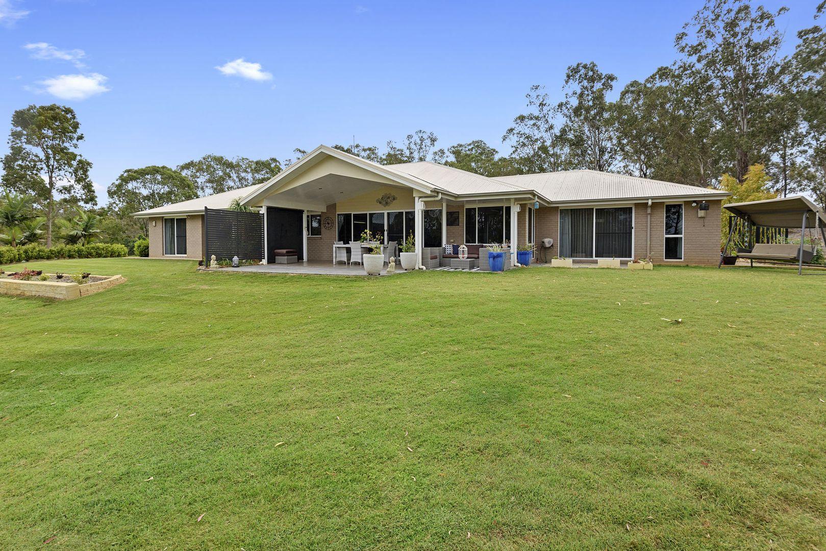20 Costellos Road, Upper Lockyer QLD 4352, Image 2