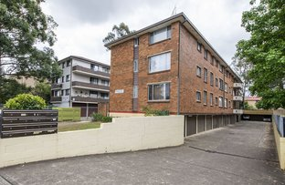 Picture of 7/213 Derby Street, Penrith NSW 2750