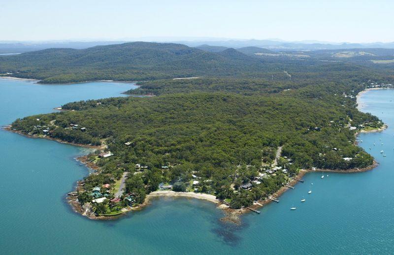 North Arm Cove NSW 2324, Image 2