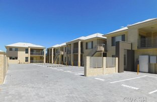 Picture of 11/9 Redcliffe Street, East Cannington WA 6107