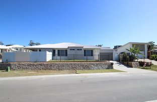 Picture of 12 Finch Terrace, Peregian Springs QLD 4573