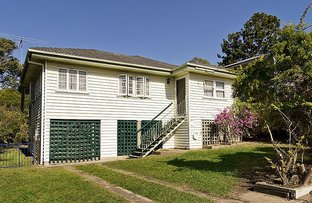Picture of 74 Gizerah Street, Mitchelton QLD 4053