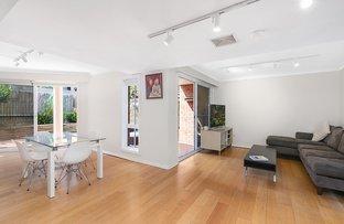 Picture of 3/6 Pine Street, Randwick NSW 2031