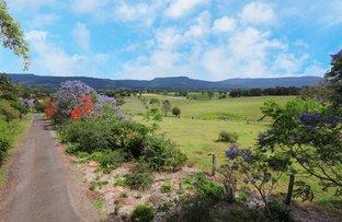 570 Coolangatta Road, Berry NSW 2535