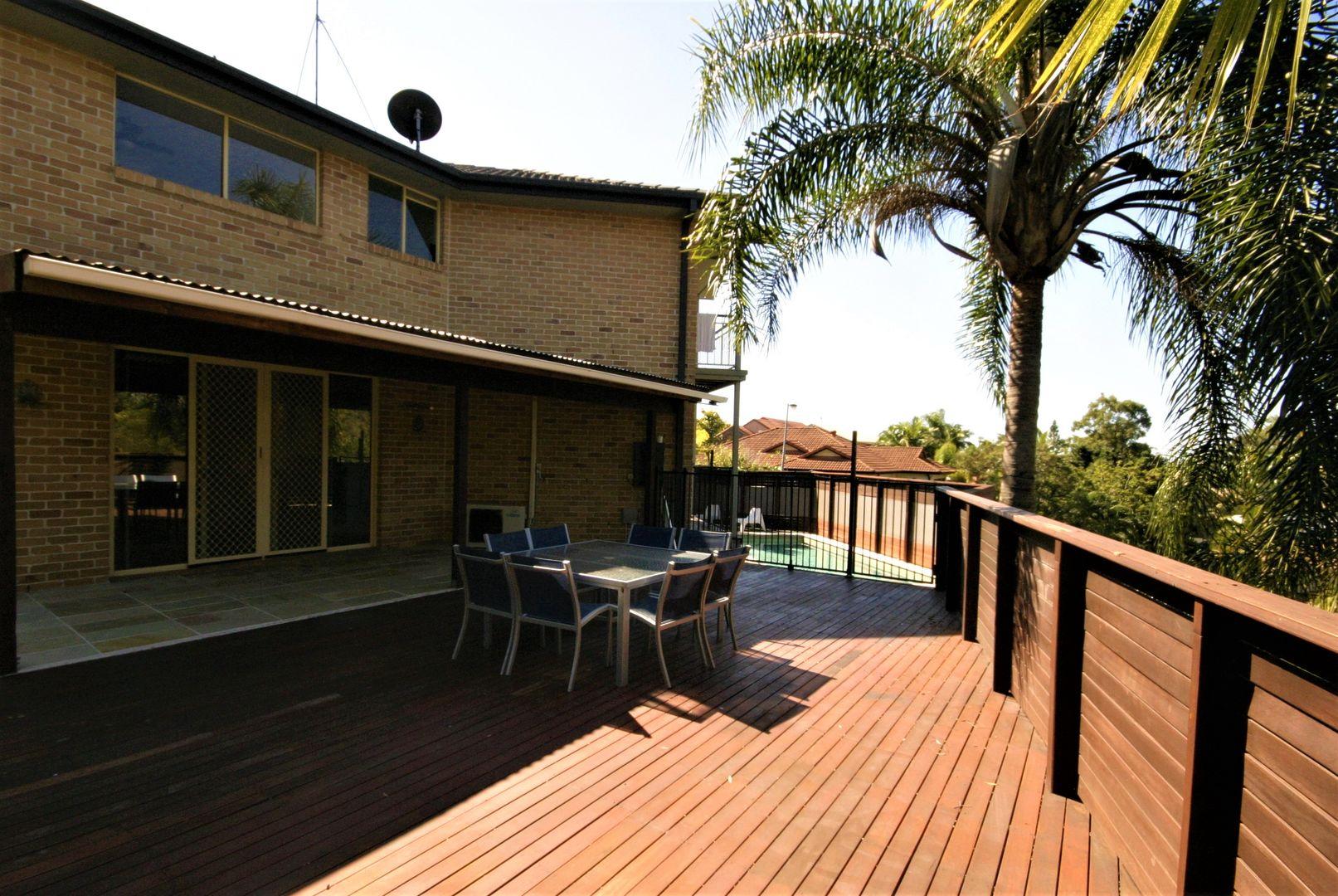 3 Tea Gardens Place, Robina QLD 4226, Image 1