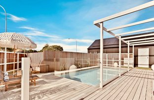 Picture of 23 Kendall Street, Byron Bay NSW 2481