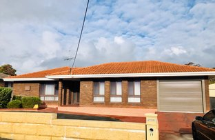 Picture of 19 Nyabing Way, Withers WA 6230