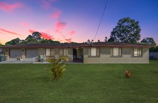 Picture of 4 Coolmunda Court, Branyan QLD 4670