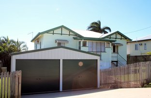 Picture of 3 Sands Terrace, North Mackay QLD 4740