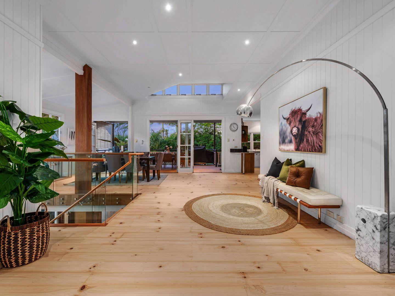 87 Norman Crescent, Norman Park QLD 4170, Image 2