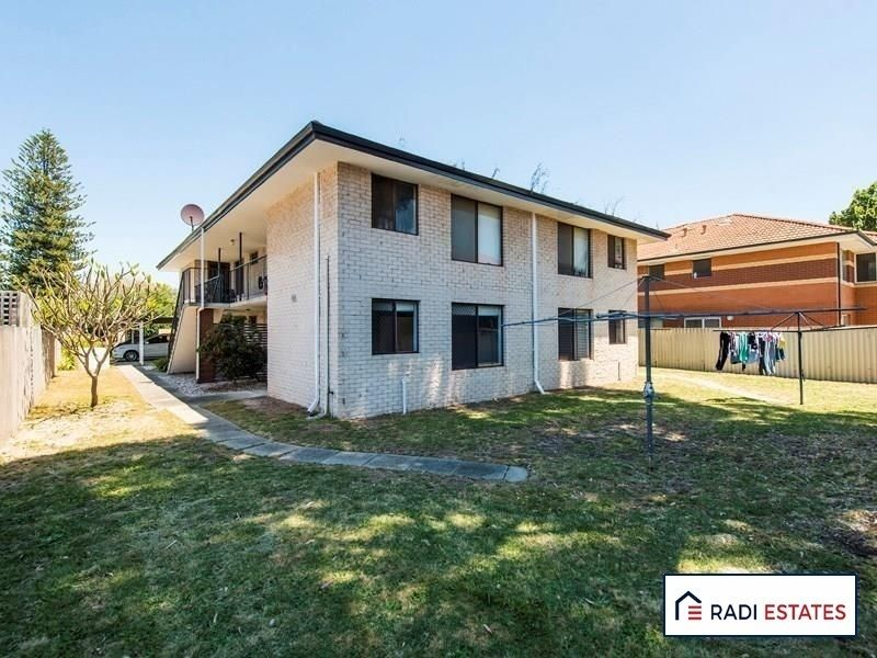 6/126 Central Avenue, Mount Lawley WA 6050, Image 2