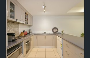 Picture of 11/40 - 46 INTAKE ROAD, Redlynch QLD 4870