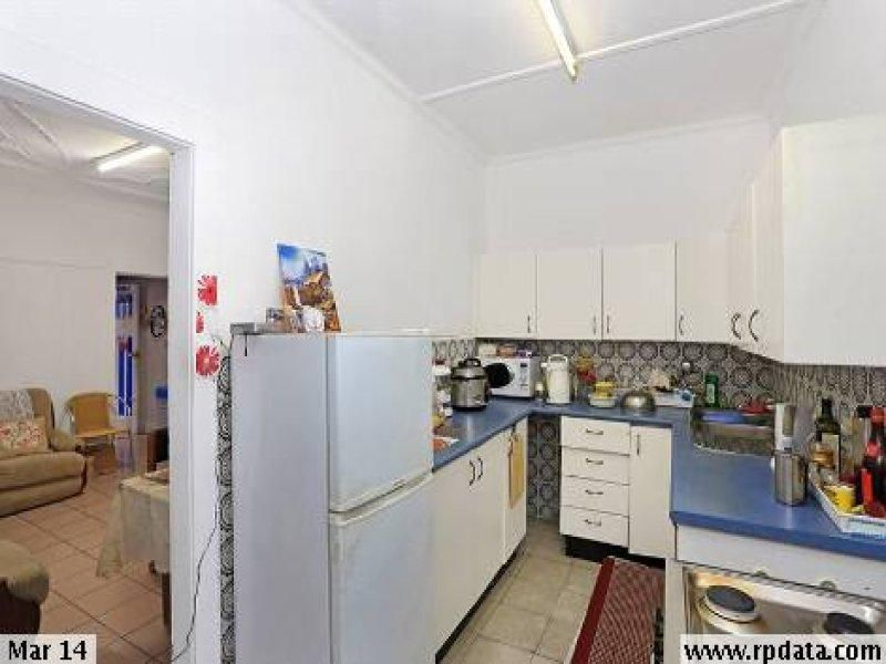 455 Forest Rd, Bexley NSW 2207, Image 2