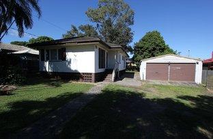 Picture of 8 Stephen Street, Ellen Grove QLD 4078