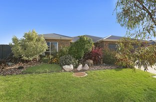 Picture of 7 Boronia Way, Elliminyt VIC 3250