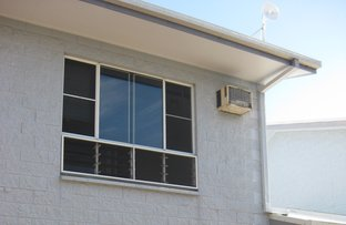 Picture of 6/34 Park Lane, Hyde Park QLD 4812