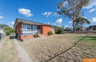 Picture of 40 Oleria Street, Karabar NSW 2620