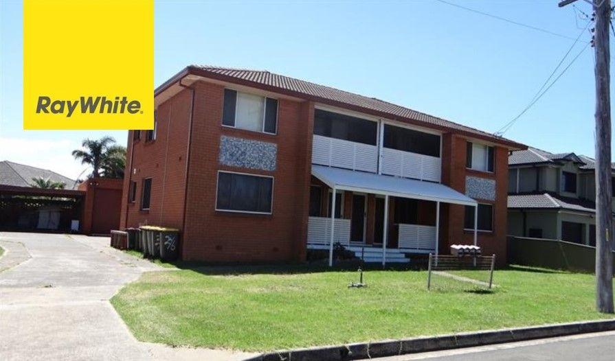 1/6 Kemblawarra Road, Warrawong NSW 2502, Image 0