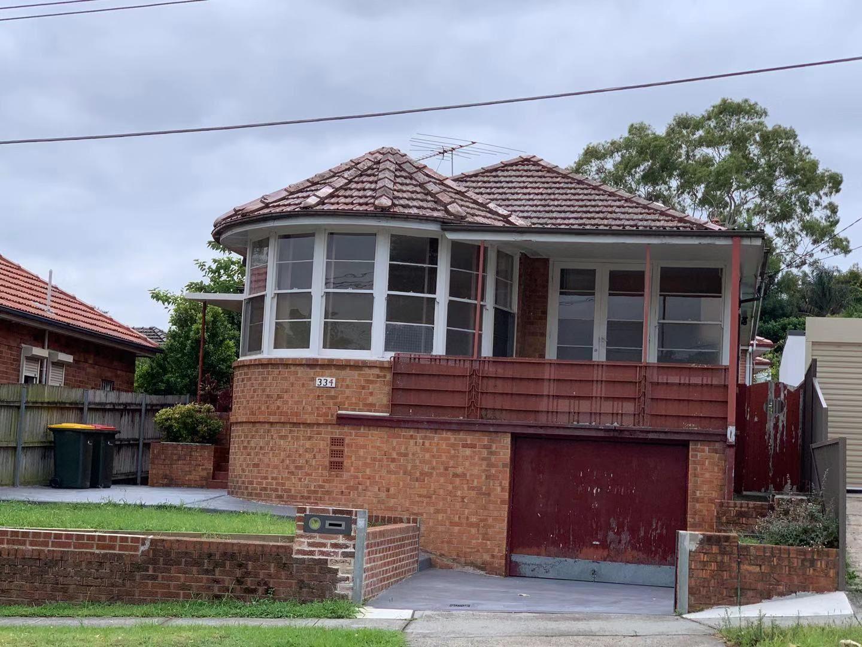 334 Bexley Rd, Bexley North NSW 2207, Image 0
