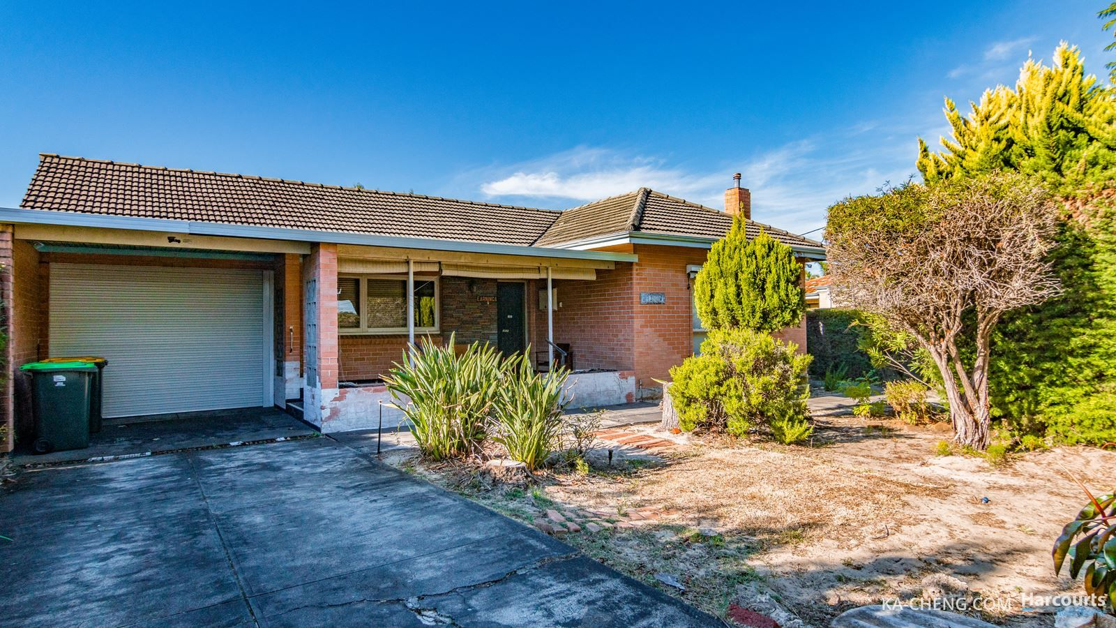 34 Houston Avenue, Dianella WA 6059, Image 0