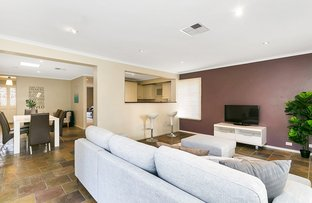 Picture of 28 Lexcen Grove, Happy Valley SA 5159