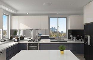 3-5 Robilliard Street, Mays Hill NSW 2145